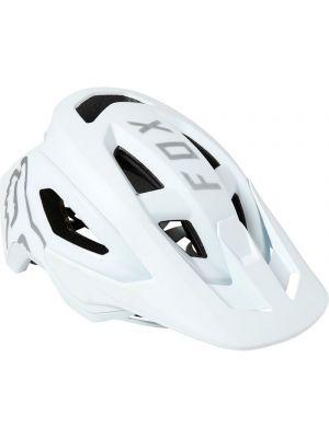 FOX Speedframe Pro fejvédő MIPS fehér