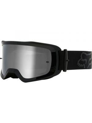 FOX Main Stray Mirror szemüveg VLS fekete