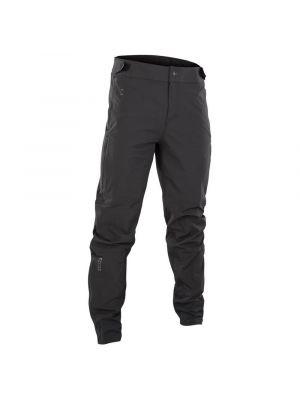 ION Softshell nadrág fekete