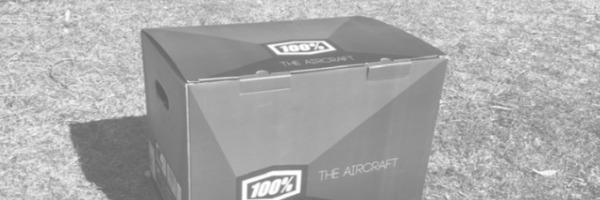 webshop-doboz-impresszum-szállítás