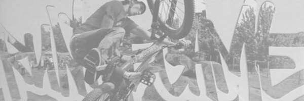 Raceface Runthegame in memorian Szabó Andris
