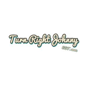 logo rurn right jojnny kft