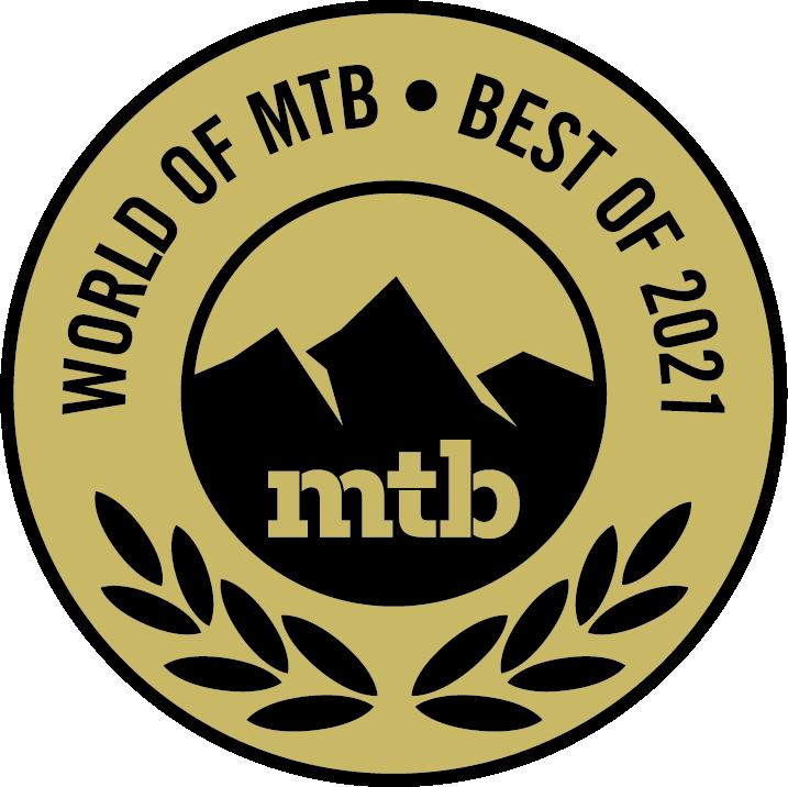 best mtb