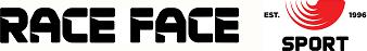 Raceface Sport webáruház